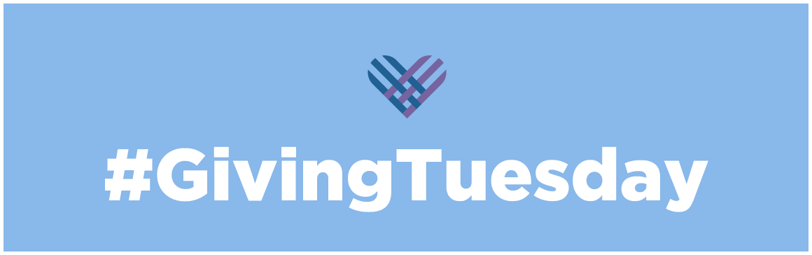 2017-GivingTuesday-LandingPageHeader