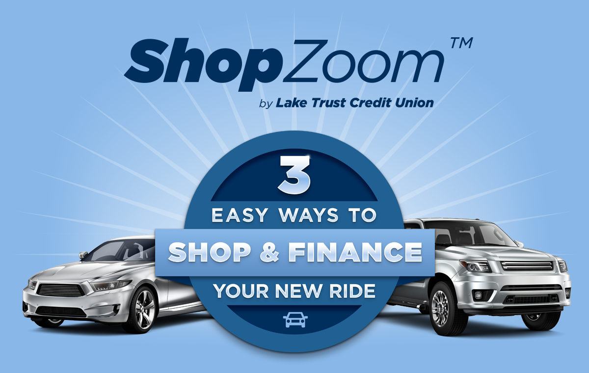 V:\2018\Lending\Auto Loans