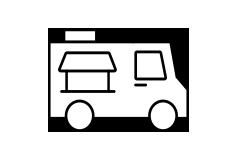 businessvehicle-icon