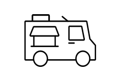 businessvehicle-icon