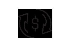 otherexpenses-icon
