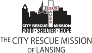 The City Rescue Mission of Lansing
