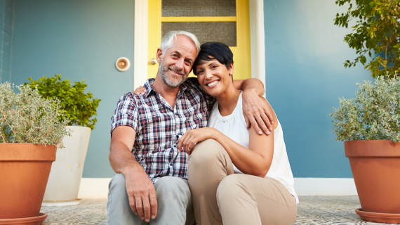 PersonalizedHomeInsurance-CrossSell